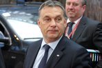 Parlamentul ungar a aprobat o nouă reducere a preţurilor la energie
