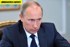 Washingtonul s-a arătat îngrijorat faţă de mişcările de trupe ruseşti la frontiera ucraineană