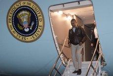 Barack Obama vine iar în Europa. România nu este pe lista opririlor lui