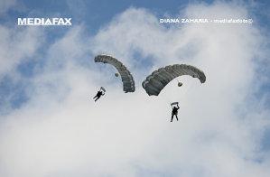 """Mărturiile video ale paraşutiştilor ruşi capturaţi în Ucraina: """"Suntem carne de tun"""". Sursă militară rusă: au traversat frontiera accidental"""