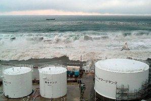 Scenariul cel mai sumbru al Japoniei: Un tsunami de 23 de metri ar putea lovi locul unde se află  11 centrale nucleare
