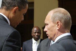 Rusia respinge speculaţiile că ar fi purtat negocieri secrete cu Statele Unite