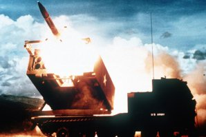 NATO: Un sistem antiaerian rus a fost detectat în Ucraina