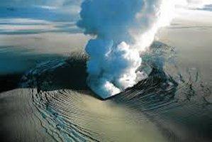 Islanda a interzis survolarea zonei Vulcanului Bardarbunga, intrat în erupţie