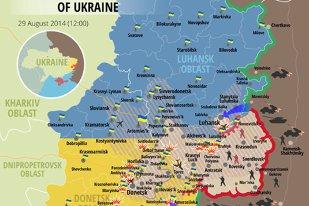 Imaginile care SCHIMBĂ RADICAL harta Europei. Nu mai avem niciun control