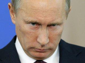 """Putin """"poate că va primi în câţiva ani Premiul Charlemagne"""", pentru intregrare europeană, afirmă ironic ministrul german de Finanţe"""