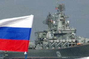 """Rusia NU SE JOACĂ! Decizia inevitabilă luată chiar înaintea summitului NATO. """"Nu am nicio îndoială"""""""