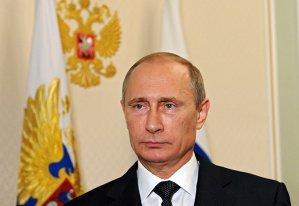 """Consiler de la Kremlin: Declaraţia privind cucerirea Kievului în două săptămâni """"nu este de nivelul unei personalităţi politice serioase"""""""