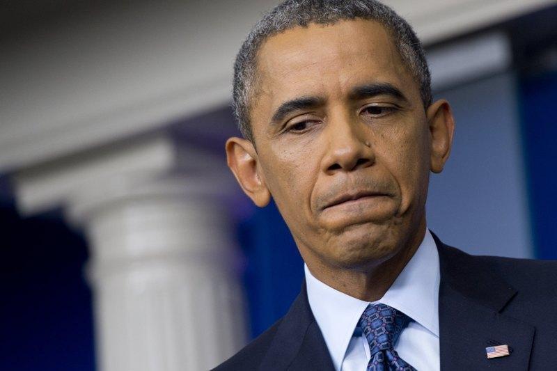 Barack Obama a ordonat trimiterea a 350 de militari suplimentari la Bagdad