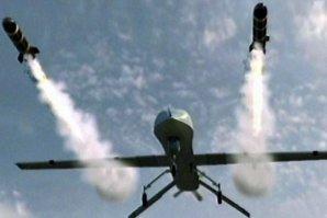 Primul atac aerian al americanilor contra grupării Stat Islamic a avut loc în apropiere de Bagdad