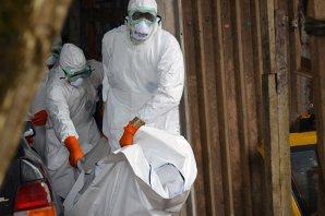 Bilanţul victimelor Ebola: Au murit 2.461 de persoane şi au fost descoperite 4.985 de cazuri