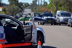 Grupul terorist Stat Islamic intenţiona să decapiteze un ostatic, în public, la Sydney