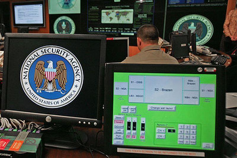 Masurile luate de Apple si Google dupa scandalul NSA