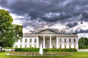 BREAKING NEWS! Alertă la Washington. Casa Albă a fost EVACUATĂ!