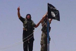Teroriştii sensibili. Gruparea Statul Islamic este deranjată de noul nume atribuit de Franţa