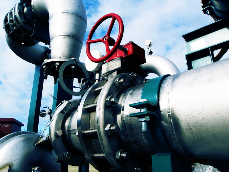 O masura ''neasteptata'': Ungaria a SUSPENDAT livrarea de gaze catre Ucraina