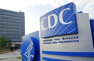 """Virusul Ebola a ajuns din nou în SUA. """" Este primul caz diagnosticat în afara Africii"""""""