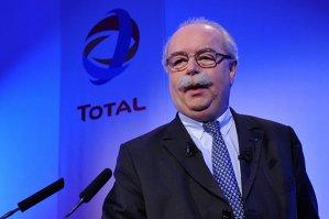 Directorul grupului petrolier francez Total a murit într-un accident aviatic la Moscova