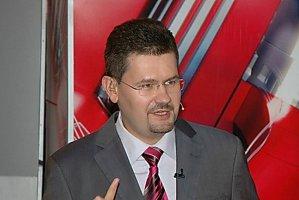 Candidat la alegerile legislative din Ucraina, rănit într-o tentativă de ASASINARE