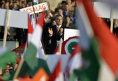Imaginea articolului ULTIMA ORĂ! Ungaria, exclusă din comunitatea ţărilor democratice! Este fără precedent
