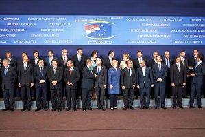 Preşedintele Ciprului, spitalizat la Bruxelles, înainte de a participa la Consiliul European. Va fi înlocuit de premier la summitul UE