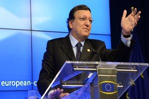 Comisia Europeană alocă încă 24 de milioane de euro pentru găsirea unui vaccin împotriva Ebola
