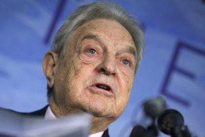 Unul dintre cei mai bogaţi şi influenţi oameni din lume avertizează UE cu privire la Rusia
