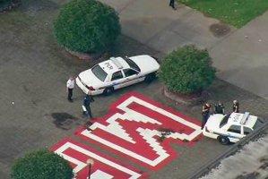 Un elev a deschis focul într-un liceu din Statele Unite, după care s-a sinucis