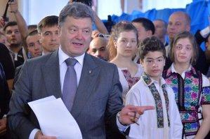 Birourile de vot s-au deschis în Ucraina pentru alegerile parlamentare anticipate