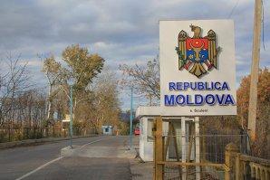 """Decizia luată de un """"satelit"""" al Rusiei privind anumite importuri din Republica Moldova"""