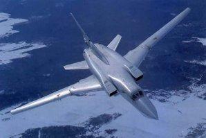 Locul în care NATO nu se aştepta să intercepteze avioane militare ruseşti