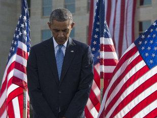 BREAKING NEWS: S-a prăbuşit! America este în stare de şoc