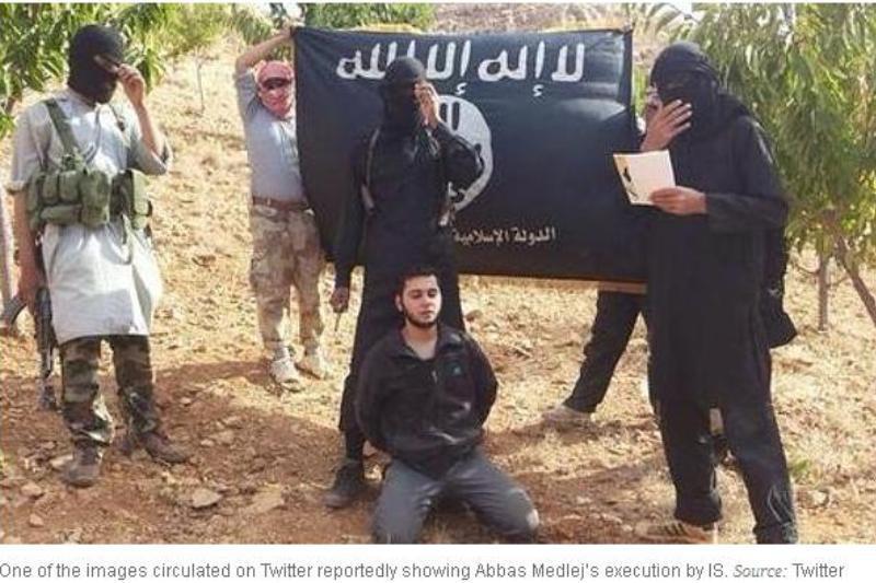 ONU vrea sa ruineze Statul Islamic, fara sa desfasoare atacuri