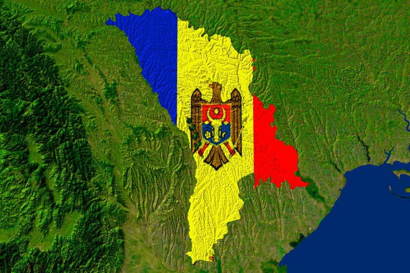 ''Republica Moldova sta la coada pentru a intra �ntr-un club select al motanilor grasi''. Cui �i apartine declaratia