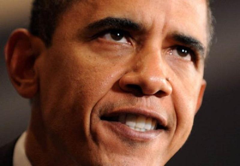 Ordinul secret semnat de Barack Obama. ADEVĂRUL despre misiunile SUA �n Afganistan