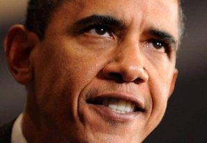Ordinul secret semnat de Barack Obama. ADEVĂRUL despre misiunile SUA în Afganistan