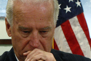 Joe Biden cere UE să îşi asigure independenţa energetică faţă de Rusia, dar nu oferă nici o soluţie