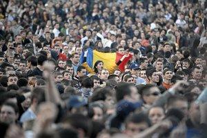 """ALEGERI ÎN REPUBLICA MOLDOVA. Basarabenii se pregătesc de un moment istoric, cu frica unui """"EuroMaidan pe dos"""". Jocul Rusiei în scrutinul de duminică"""