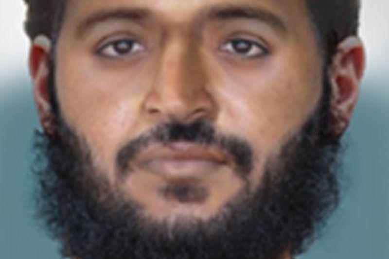 Americanii �l cautau, pakistanezii l-au ucis: un lider Al Qaida care planuia atacuri teroriste la New York a fost omor�t