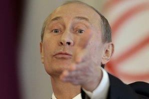 Vladimir Putin compară extinderea NATO cu ridicarea unui nou Zid al Berlinului