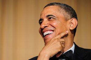 Barack Obama a promulgat legea care-i permite să impună sancţiuni Rusiei