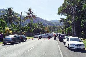 Opt copii înjunghiaţi mortal şi o femeie rănită, descoperiţi într-un oraş din Australia