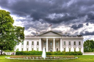 Casa Albă: Atacul cibernetic asupra Sony Pictures, o problemă de securitate naţională