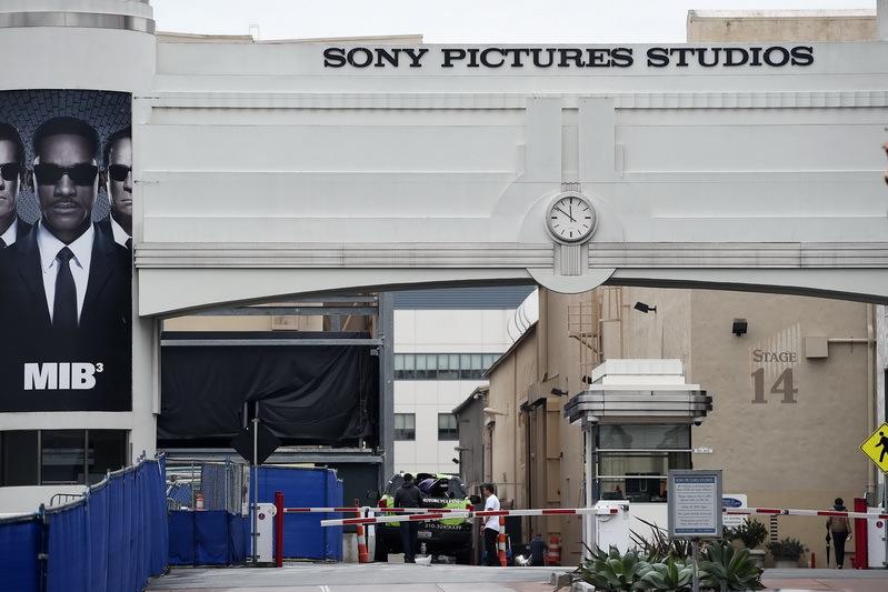 FBI acuza Coreea de Nord ca este la originea atacurilor cibernetice contra Sony. SUA ar putea riposta