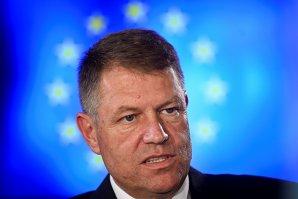Klaus Iohannis îşi prezintă ''planurile radicale'' pentru România, într-un interviu pentru Independent
