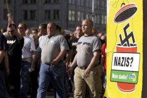 Câte milioane de euro plăteşte statul german pentru victimele neonaziştilor