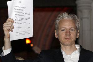 WikiLeaks dezvăluie sfaturile CIA pentru spionii care trec graniţa