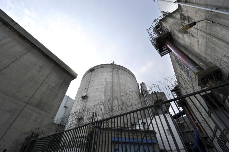 Coreea de Sud testeaza securitatea centralelor nucleare �n urma unui atac cibernetic