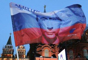 Măsură drastică luată de ambasada SUA din Rusia