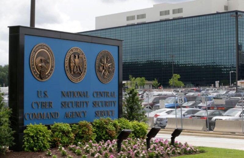 NSA a patruns �n sistemul informatic al Coreei de Nord, �nainte de atacul asupra Sony